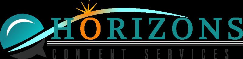 Horizons Content Services